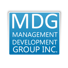 management development Most of our management development programmes are run at middle and junior management level, since that's generally where organisations have the greatest need.